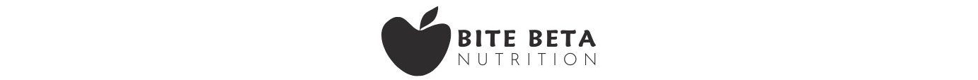 Bite Beta Nutrition